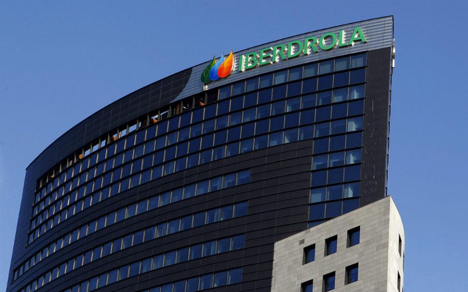 Iberdrola quer triplicar clientes residenciais até 2020
