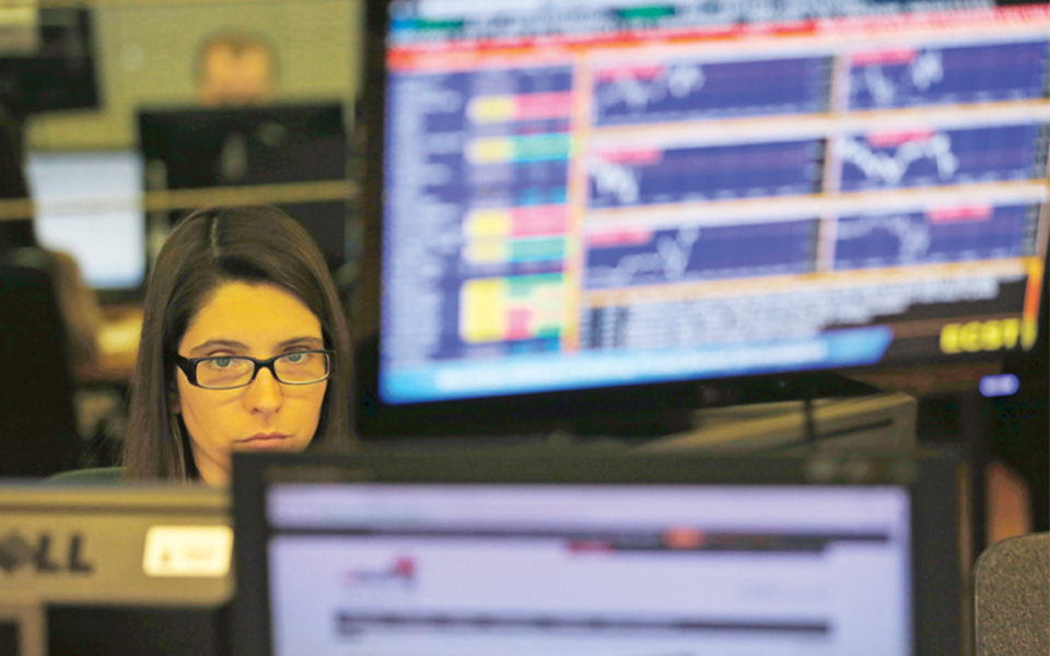 Governo aprova novas regras para os mercados