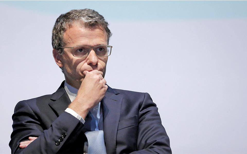 RTP alega conflito de interesses e não reconduz Nuno Artur Silva