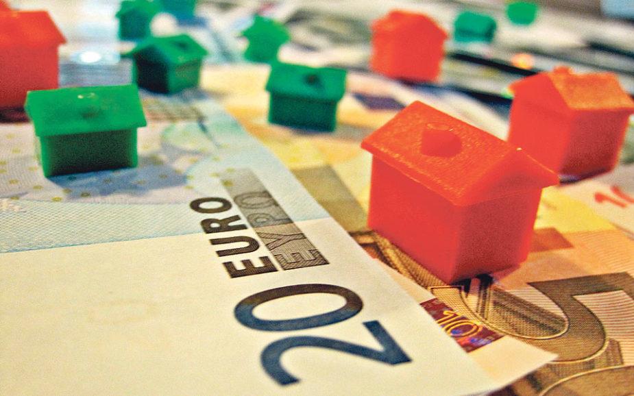Portugal vai sair da cauda  da Europa no investimento público?