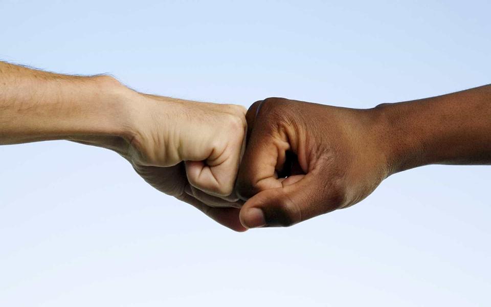 Discriminação - Quotas étnico-raciais: mais igualdade ou menos meritocracia?
