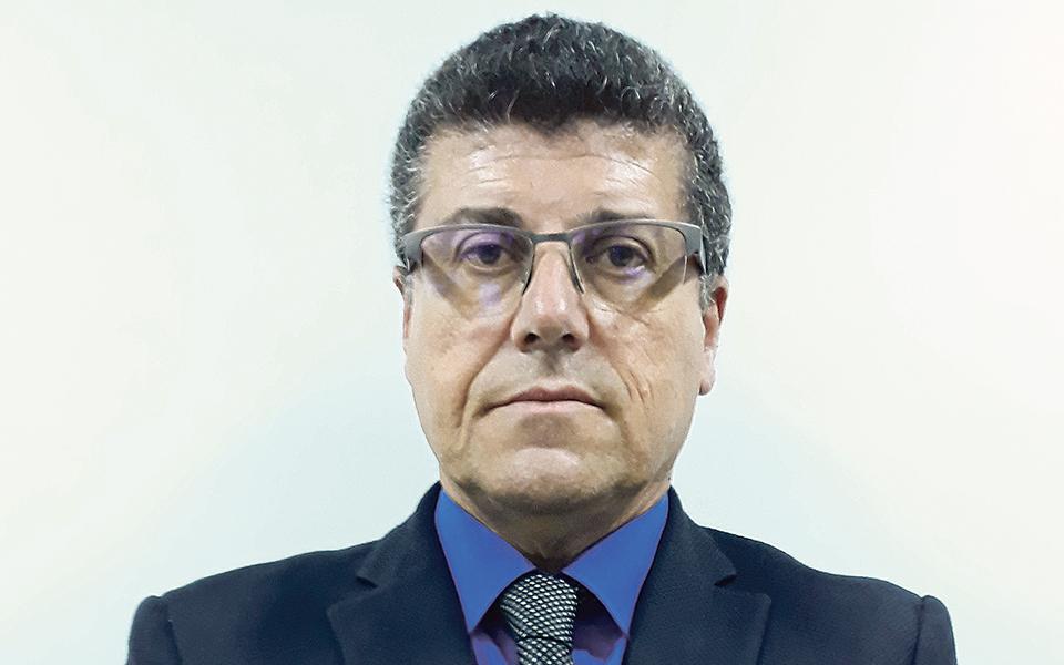 """""""Portugal deveria ser a porta de entrada  do Brasil na Europa"""""""