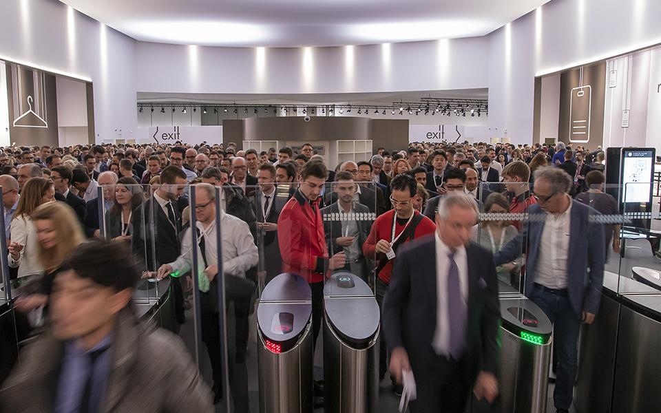Salão de Genebra: Indústria relojoeira suíça mostra que  está em busca  do futuro