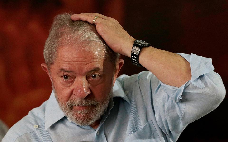 Brasil: Novos inquéritos a Lula da Silva fazem tremer liderança do PT