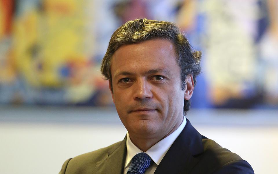 Madeira com  14 empresas no SISAB Portugal