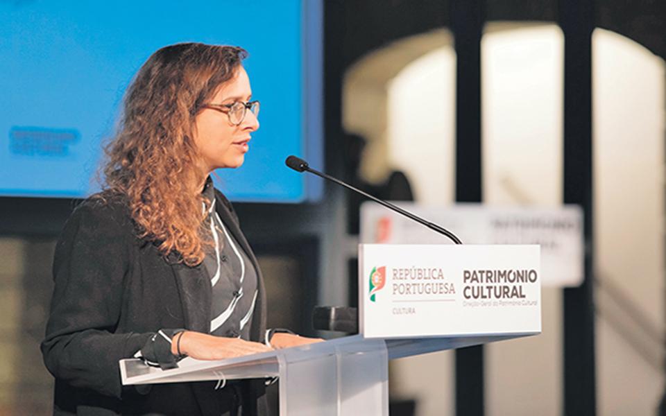 Google: três mil portugueses vão ter formação em tecnologia 'cloud' e 'machine learning'