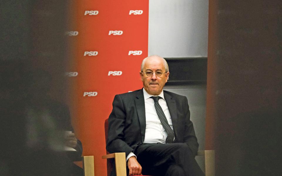 PSD cria comissão para se aproximar mais do eleitorado