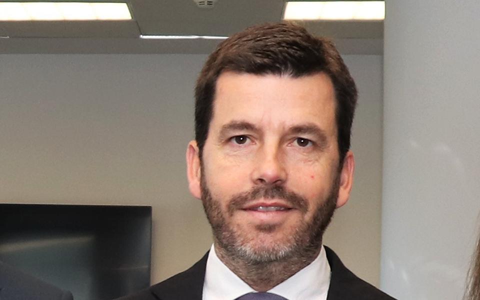 Cuatrecasas integra  novo sócio para Lítigios  e Arbitragem,  vindo da Morais Leitão