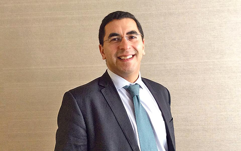 Dray representou Governo sem contrato assinado nas negociações com estivadores