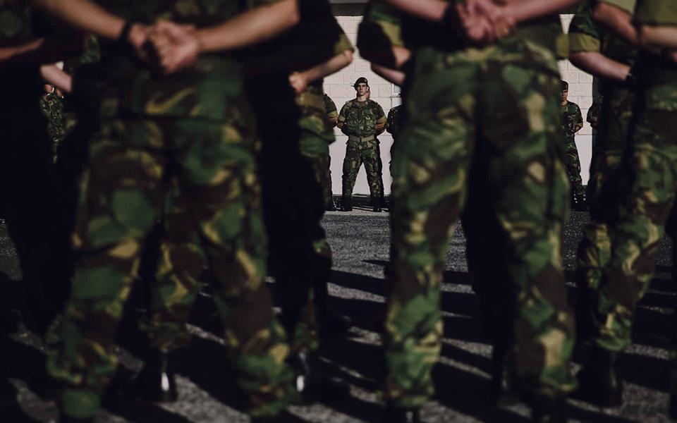 Conclusões de Tancos  vão ditar futuro da PJ Militar