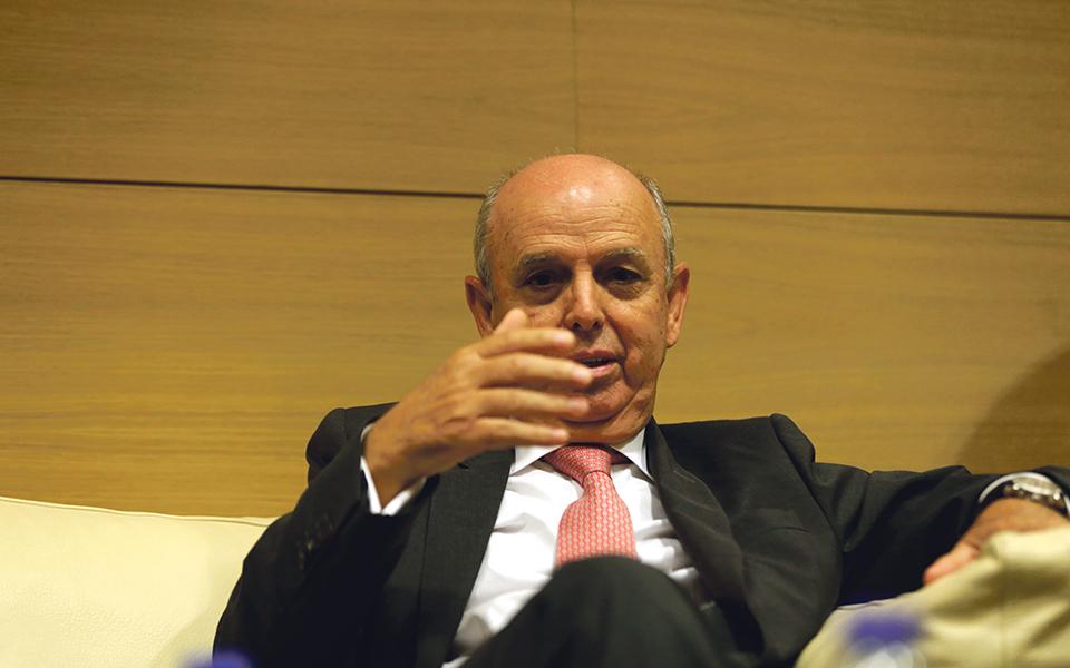 Associação Mutualista investiu cerca de 1.750 milhões no capital do Montepio desde 2011
