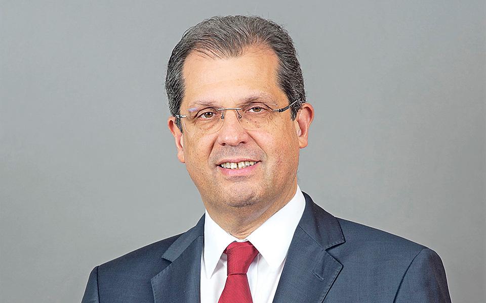 Operadores criticam primeiro ano do presidente da Anacom