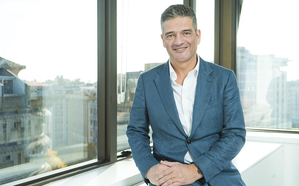 Tétris faturou 108 milhões  de euros em quatro anos