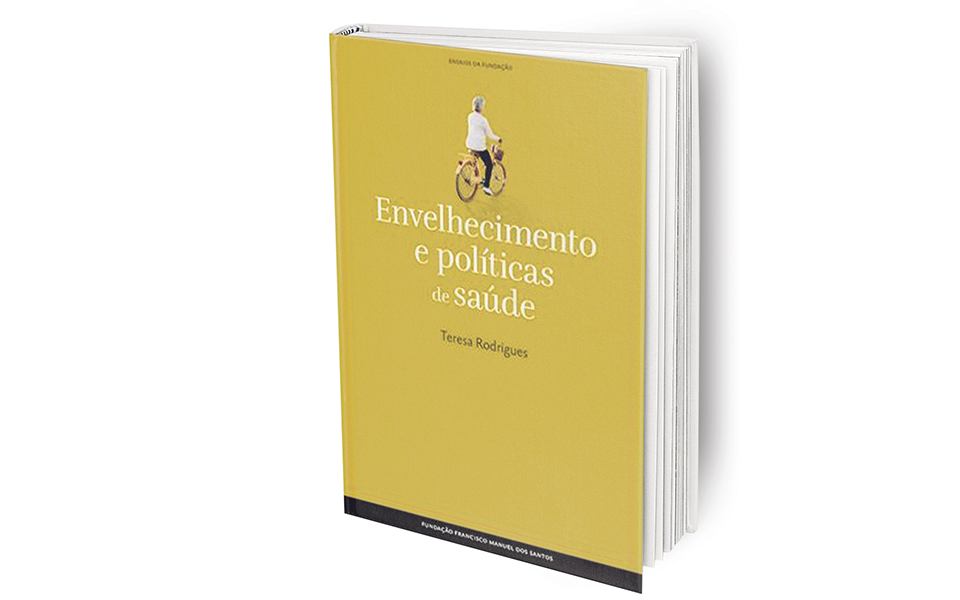 """""""A sociedade portuguesa tem de encarar a renovação em curso"""""""