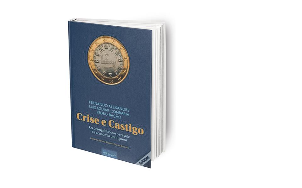 Depois da Crise e do Castigo, temos a redenção ou o purgatório?