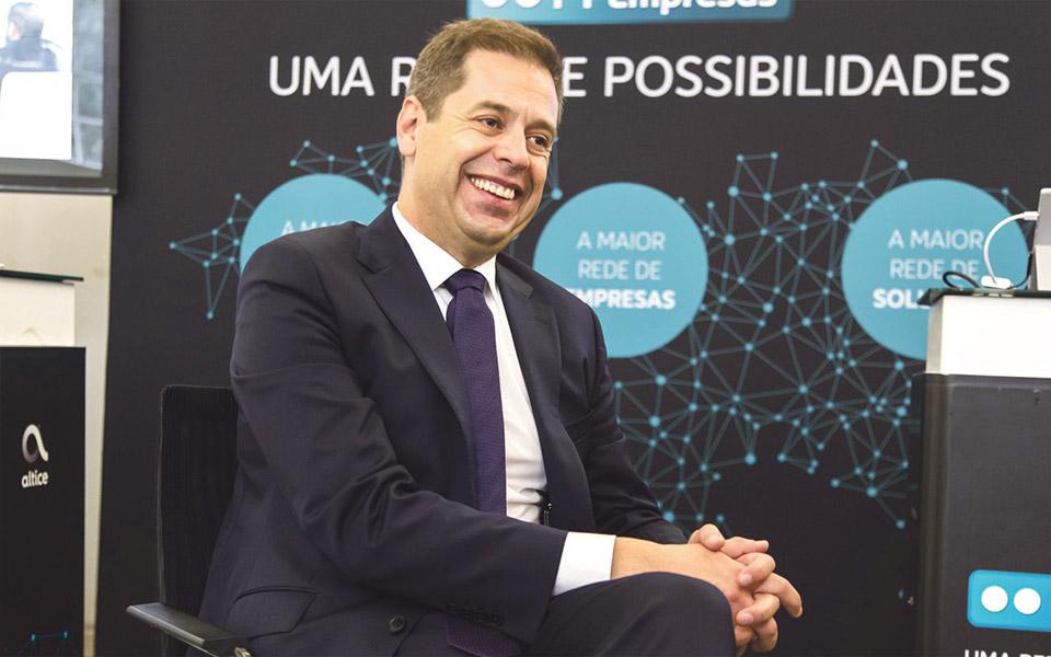 Altice vai contratar mais de 100 pessoas para centro na Madeira