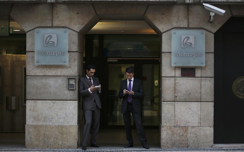 Dividendos da banca:  o regresso ao passado?