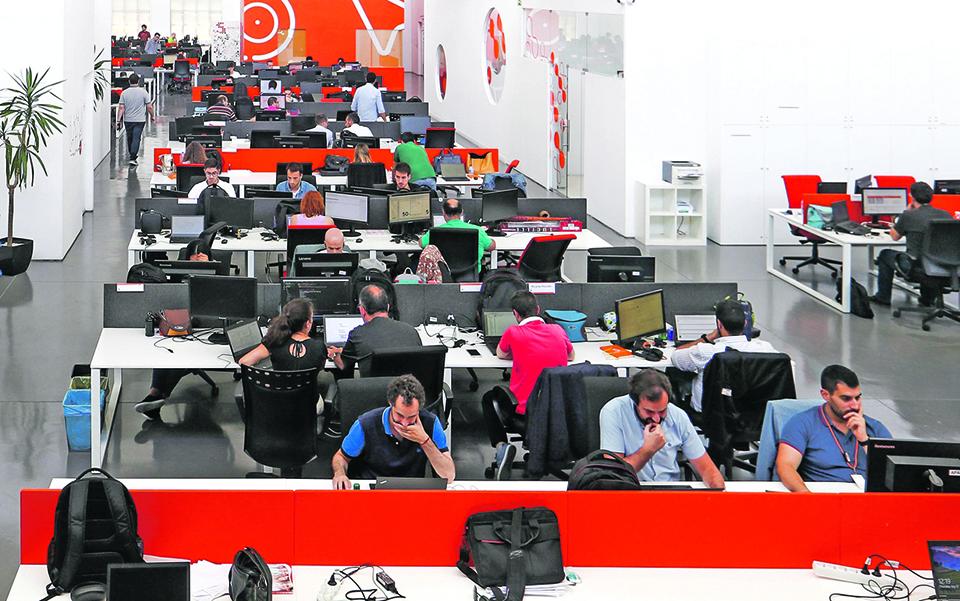 Retail Consult ajuda grupos de distribuição em meio mundo