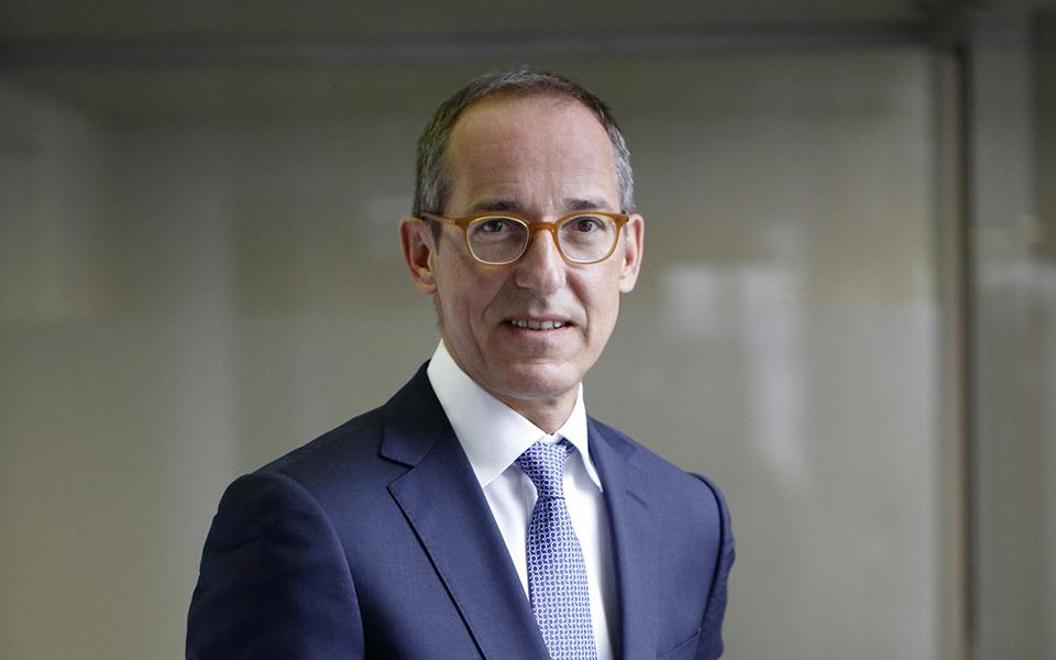 Consultora suíça quer mais ricos a investirem fora de Portugal