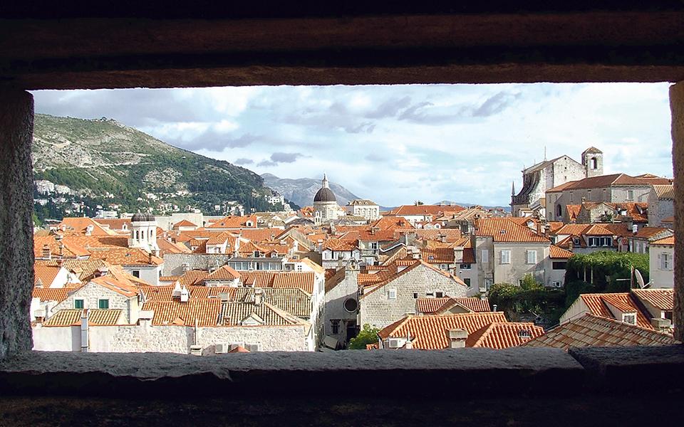 Croácia: Mais do que um país, uma cultura singela que nos faz apaixonar