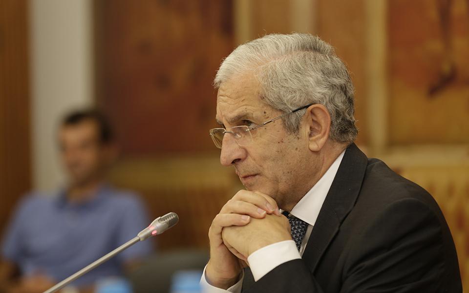 BdP questiona Montepio por responsável pelo risco vir da CMVM