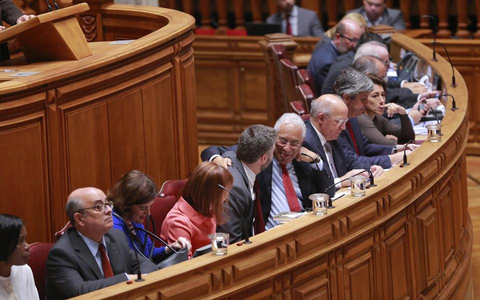 Orçamento eleitoralista, a tentação a que Costa vai tentar resistir
