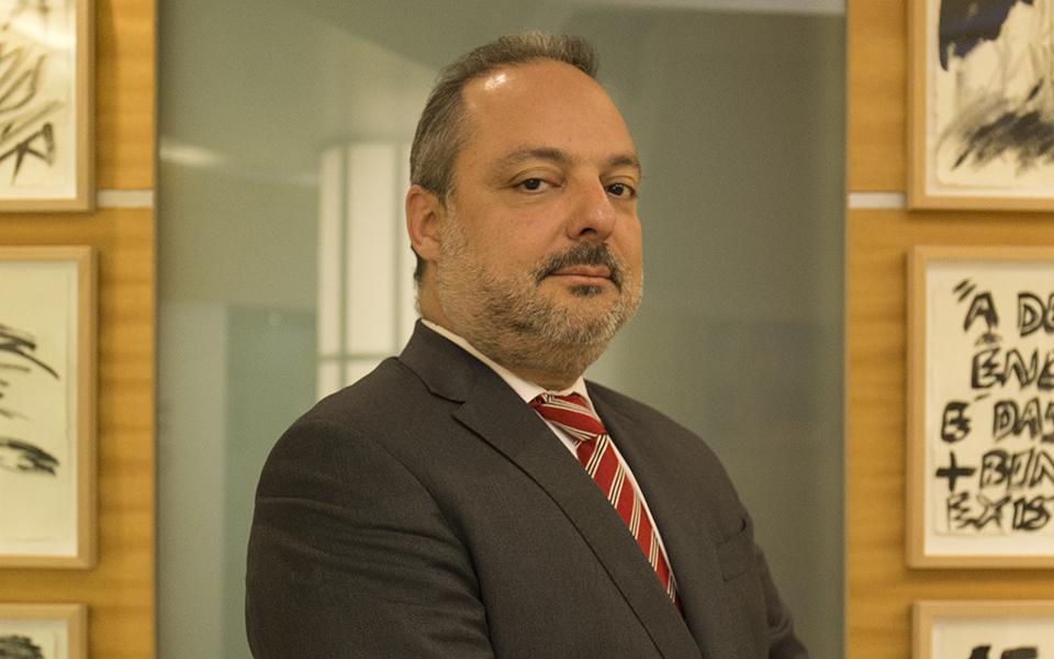 """""""A arbitragem continua a ser o meio preferido de resolução de litígios internacionais"""""""