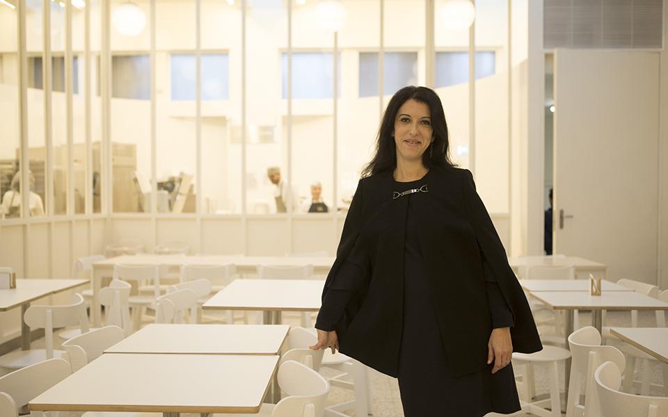 Padaria Portuguesa lança academia para treinar colaboradores