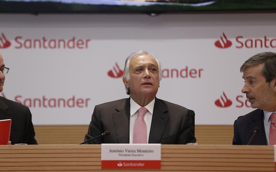 Santander Totta põe Deloitte a vender Popular Seguros