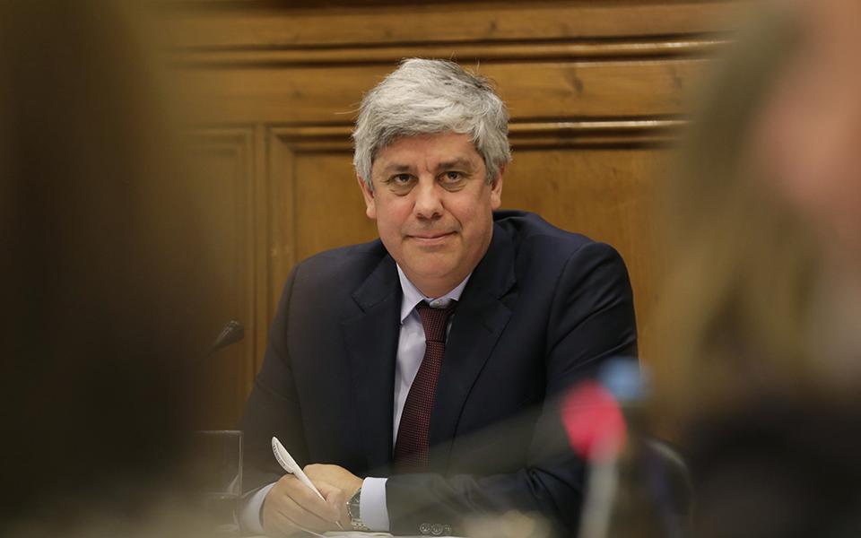 Governo pretende cortar 270 milhões de euros até 2022
