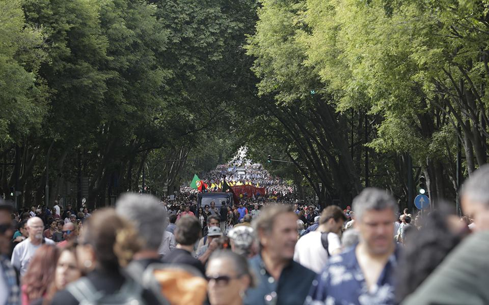 Famílias portuguesas são das mais endividadas da zona euro