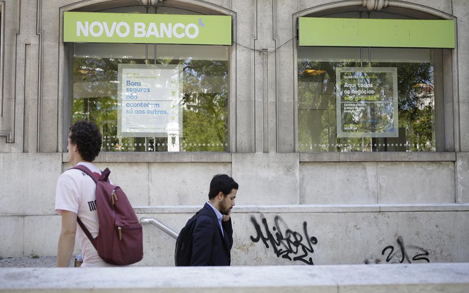 Cerberus dá preço mais alto pelos imóveis do Novo Banco