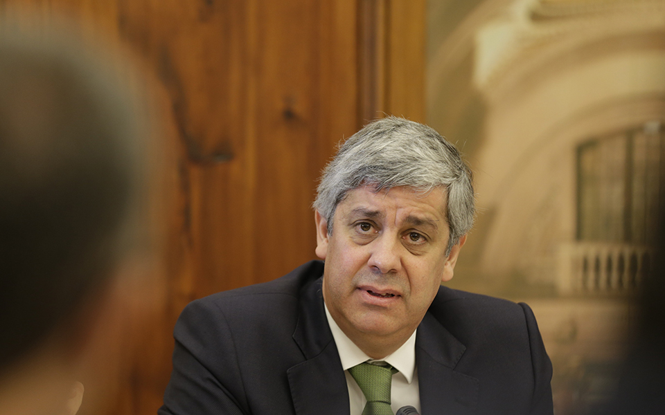Conjuntura externa adia meta de crescimento  de 2,3% para 2023