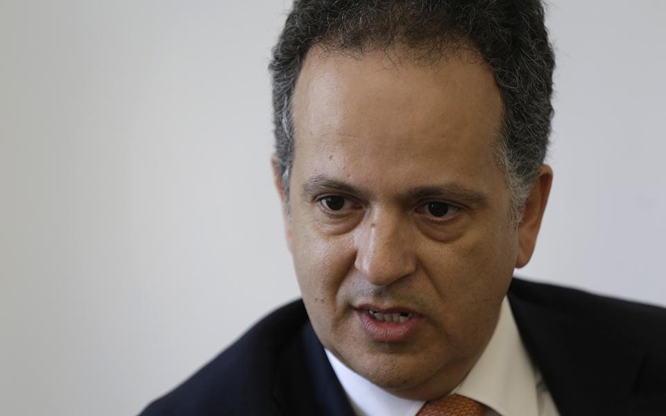 Montepio Crédito  dá 8 milhões aos lucros  de 12,6 milhões do Banco