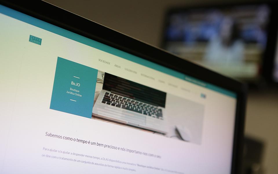 'Boutiques' jurídicas apostam  nos serviços personalizados
