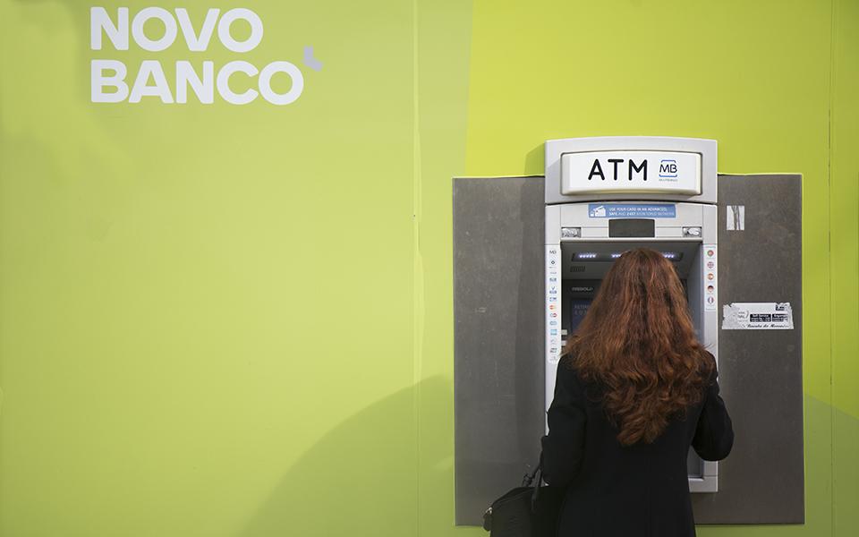 Venezuela leva Novo Banco a tribunal por bloqueio  de contas de 1,5 mil milhões