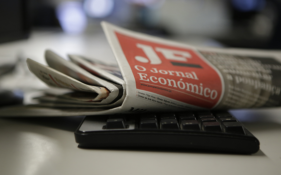Empresas de 'clipping' ganham  milhões com conteúdos dos media