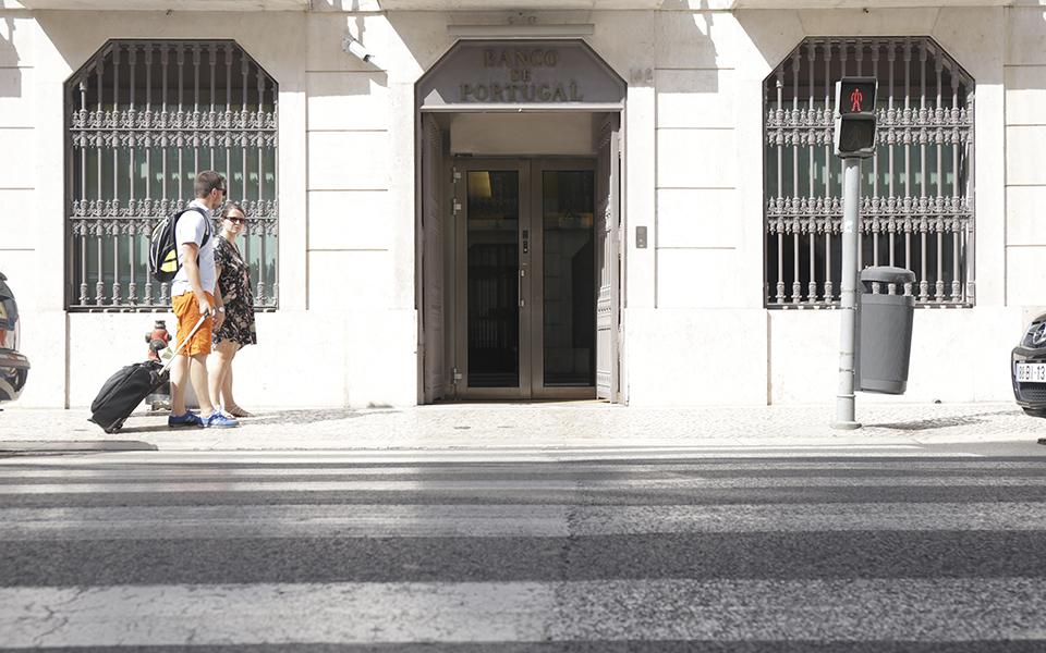 Banco de Portugal vai passar todas as 'fintech' a pente fino