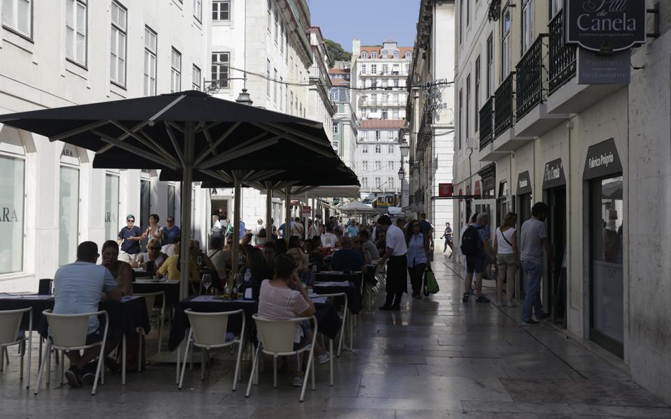 Portugal desce no índice de progresso social e sai do 'top 20'
