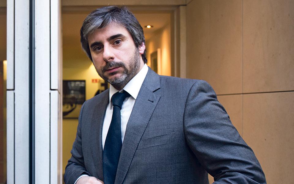 """""""Intervenção dos juristas deve correr antes dos problemas"""""""