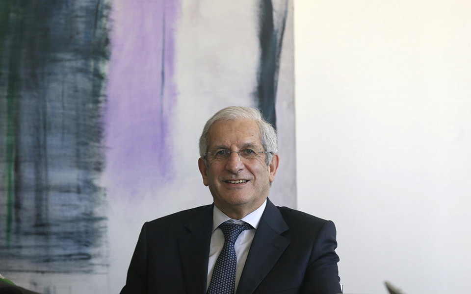 Montepio negoceia venda do Finibanco Angola à Arise
