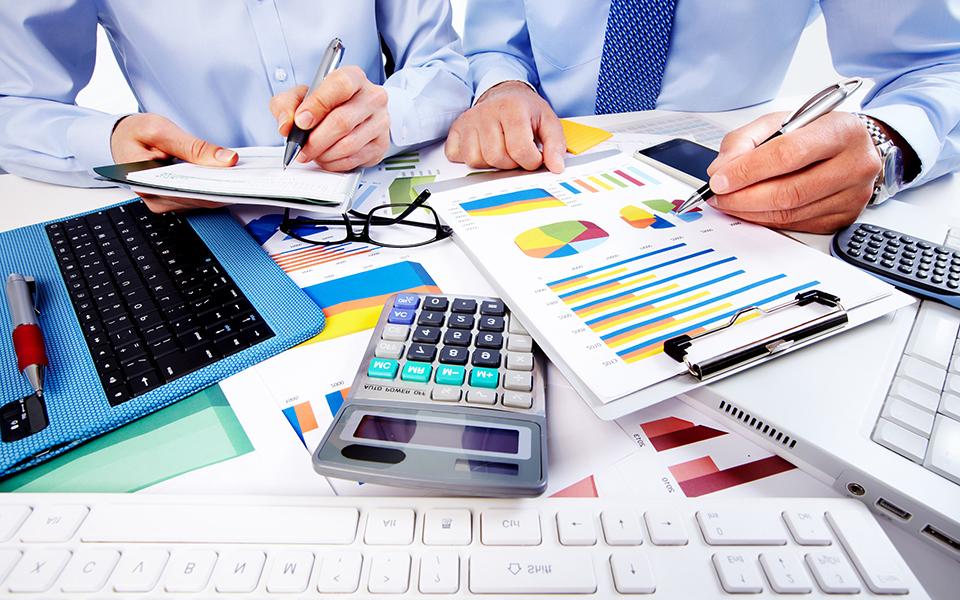 Juristas e fiscalistas 2.0 vão perder menos tempo  a tratar dados