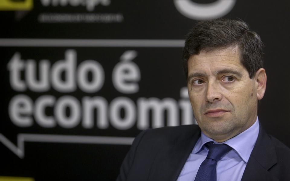 "KKR com Hipoges e Bain Capital na corrida ao ""Nata 2"""