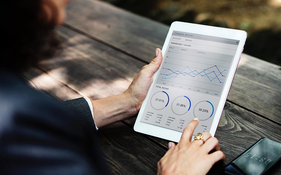 Nearsoft prepara solução de banca digital para países africanos e asiáticos