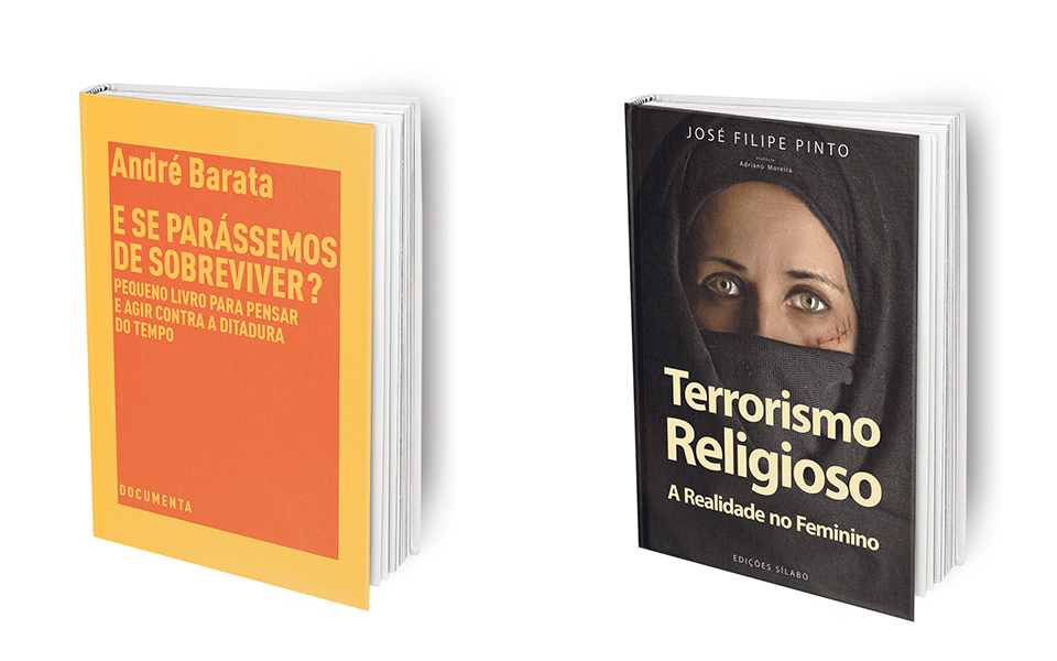 Duas leituras Para pensar o mundo além do óbvio