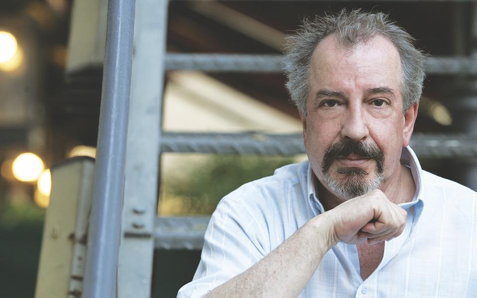 """José Barata-feyo: """"Agora já não temos desculpa nenhuma"""""""