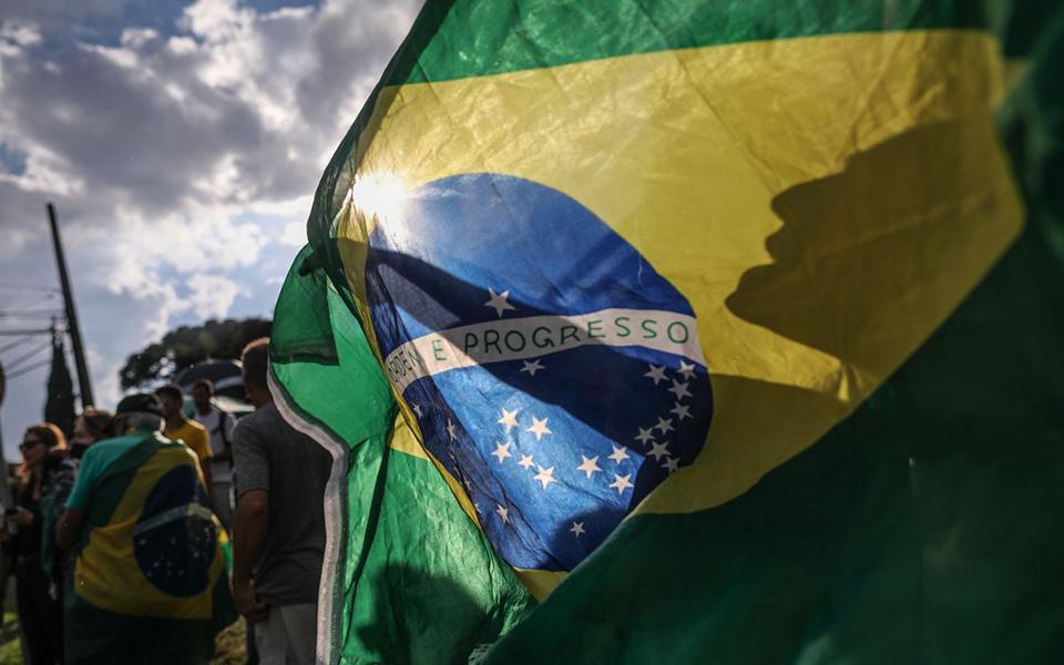 Eleições no Brasil duas propostas extremistas para um país de extremos