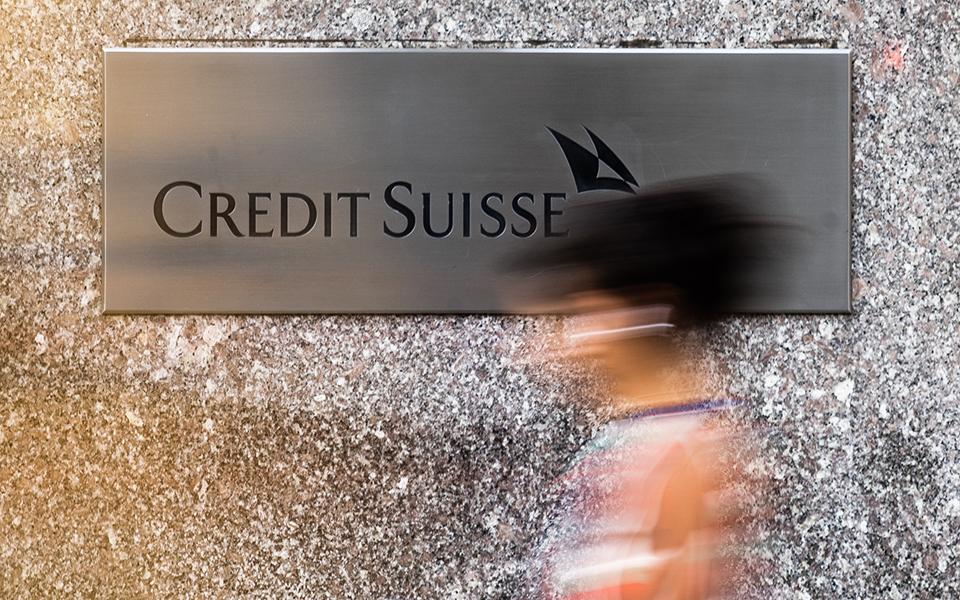 Debandada leva equipa de gestão de fortunas para banco rival em Madrid