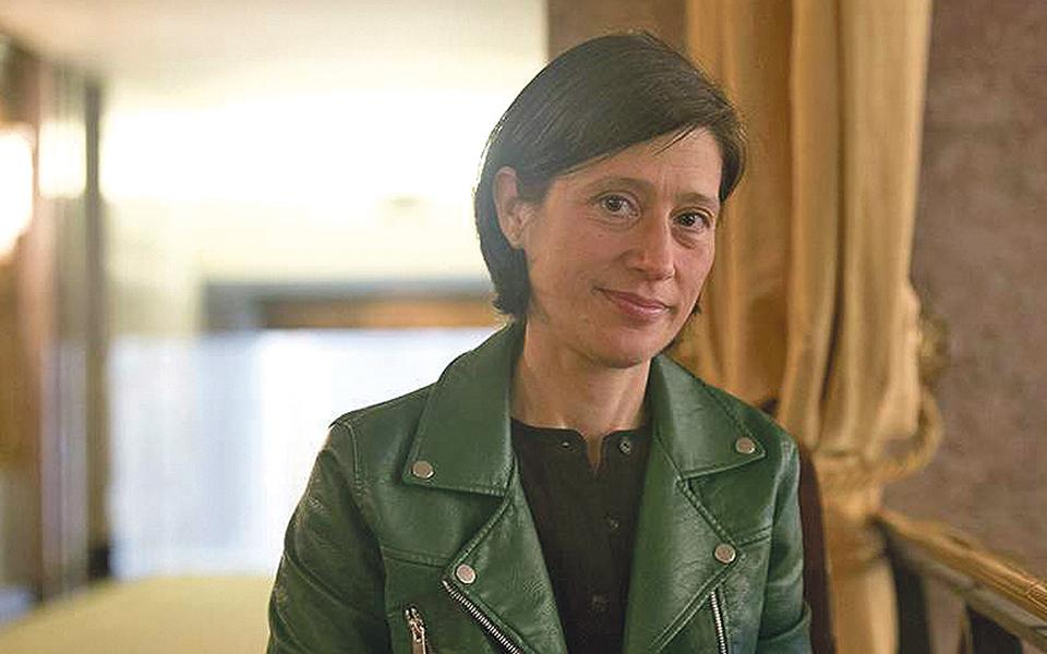 Cristina Casalinho a caminho de ser reconduzida no IGCP
