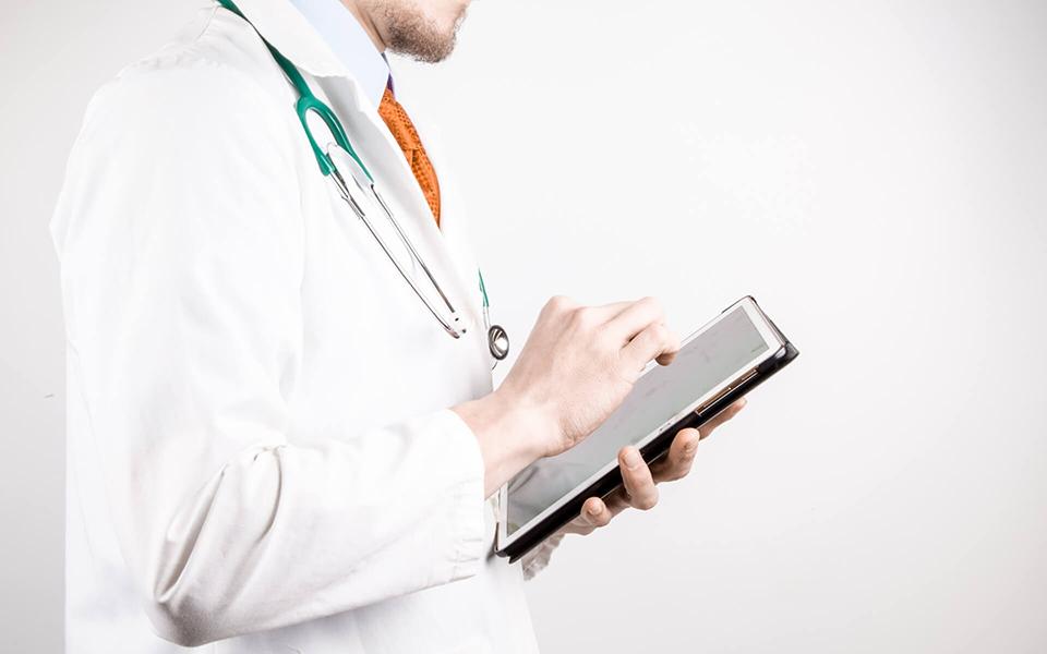 Aplicação permite assistência médica na unidade hoteleira a turistas